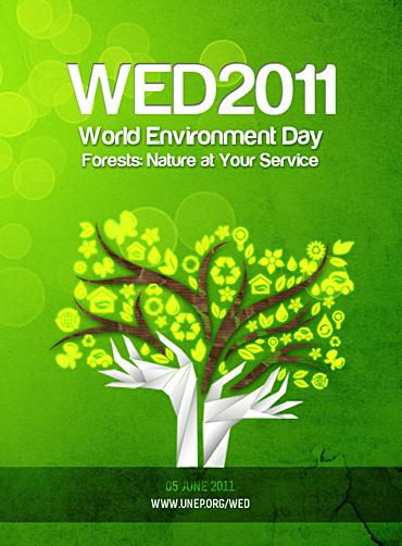 WED 2011